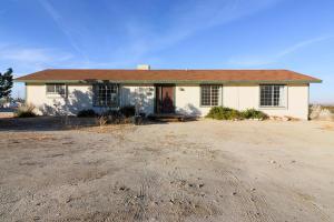 Property for sale at 9707 E Avenue W2, Littlerock,  CA 93543