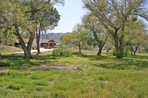 Property for sale at 9350 Northside Drive, Leona Valley,  CA 93551