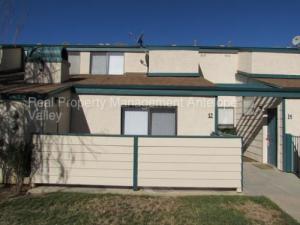 Property for sale at 44460 E 15th Street Unit: Apt 12, Lancaster,  CA 93535