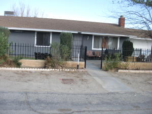 Property for sale at 41432 E 154th Street, Lake Los Angeles,  CA 93535