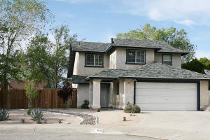 Property for sale at 1629 Lobo Court, Lancaster,  CA 93535