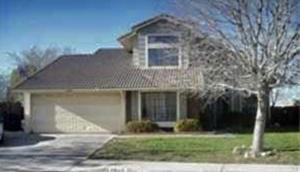 Property for sale at 2519 E Avenue R13, Palmdale,  CA 93550