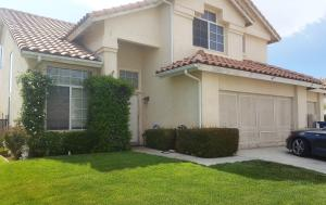 Property for sale at 39801 Tesoro Lane, Palmdale,  CA 93551
