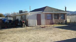 Property for sale at 4908 Fort Tejon Road, Palmdale,  CA 93552