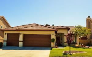 Property for sale at 40314 Vista Pelona Drive, Palmdale,  CA 93551