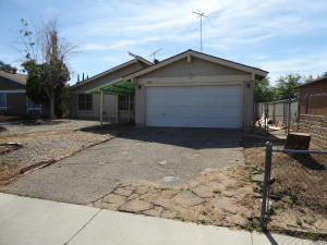 Property for sale at 43011 Alexo Drive, Lancaster,  CA 93536