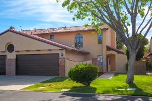 Property for sale at 43745 Alain Court, Lancaster,  CA 93535