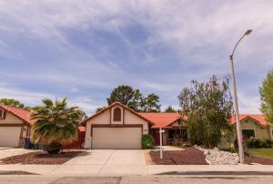 Property for sale at 43215 Echard Avenue, Lancaster,  CA 93536