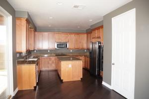 Property for sale at 6048 Oak Fence Lane, Lancaster,  CA 93536