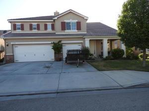Property for sale at 43349 Hampton Street, Lancaster,  CA 93536