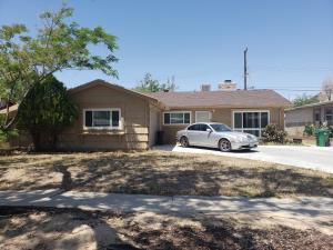 Property for sale at 1021 W Holguin Street, Lancaster,  CA 93534