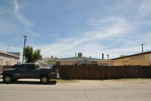 Property for sale at 108/110 W Nugent Street, Lancaster,  CA 93534