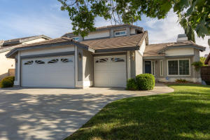 Property for sale at 3127 Softwood Court, Lancaster,  CA 93536
