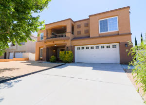 Property for sale at 38729 Berrycreek Court, Palmdale,  CA 93551