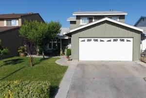 Property for sale at 37650 Baro Circle, Palmdale,  CA 93550