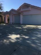 Property for sale at 863 E Avenue J12, Lancaster,  CA 93535