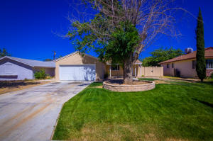 Property for sale at 45462 Kingtree Avenue, Lancaster,  CA 93534