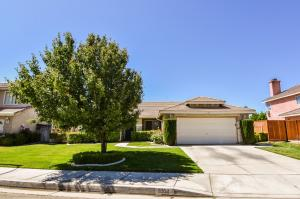 Property for sale at 6332 W Avenue J3, Lancaster,  CA 93536