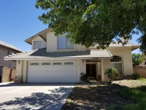 Property for sale at 43528 E 11Th Street, Lancaster,  CA 93535