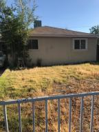 Property for sale at 44311 Stanridge Avenue, Lancaster,  CA 93535