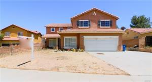 Property for sale at 36514 Sinaloa Street, Palmdale,  CA 93552