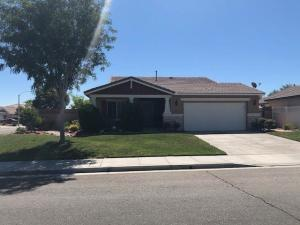Property for sale at 38118 Cima Mesa Drive, Palmdale,  CA 93552