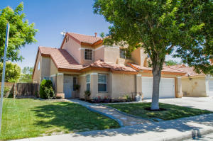 Property for sale at 3237 W Avenue J6, Lancaster,  CA 93536