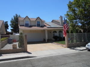 Property for sale at 37423 Conifer Drive, Palmdale,  CA 93550