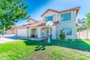 Property for sale at 37067 Casa Verde Drive, Palmdale,  CA 93550