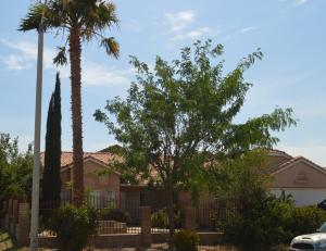 Property for sale at 38945 Newport Road, Palmdale,  CA 93551