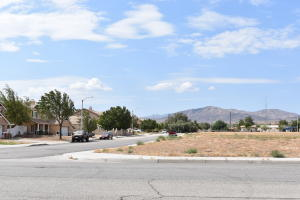 Property for sale at 42nd Street East, Palmdale,  CA 93552
