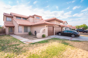 Property for sale at 37501 Arbor Lane, Palmdale,  CA 93552