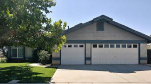 Property for sale at Lancaster,  CA 93535
