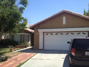 Property for sale at 44568 Shadowcrest Drive, Lancaster,  CA 93536