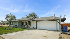Property for sale at 51515 77th St W, Antelope Acres,  CA 93536