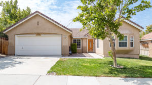 Property for sale at 6022 W Avenue J4, Lancaster,  CA 93536