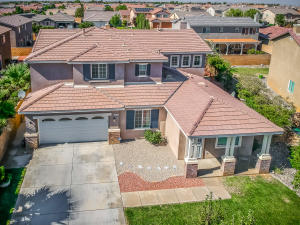 Property for sale at 6219 W Ave J-13, Lancaster,  CA 93536