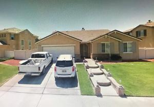 Property for sale at 38162 Clermont Avenue, Palmdale,  CA 93552
