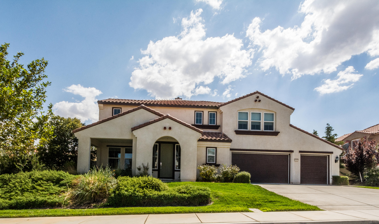 6742  Riesling Avenue, Palmdale, California