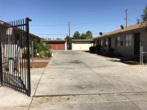 Property for sale at 38744 E 4th Street, Palmdale,  CA 93550