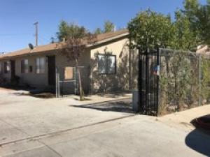 Property for sale at 38738 E 4th Street, Palmdale,  CA 93550