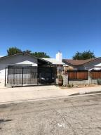 Property for sale at 44453 Sancroft Avenue, Lancaster,  CA 93535