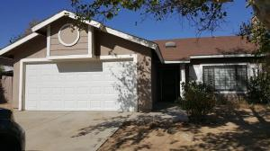 Property for sale at 37723 Janus Drive, Palmdale,  CA 93550