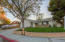 One of Palmdale 5 Bedroom Homes for Sale at 37653 E 28th Street