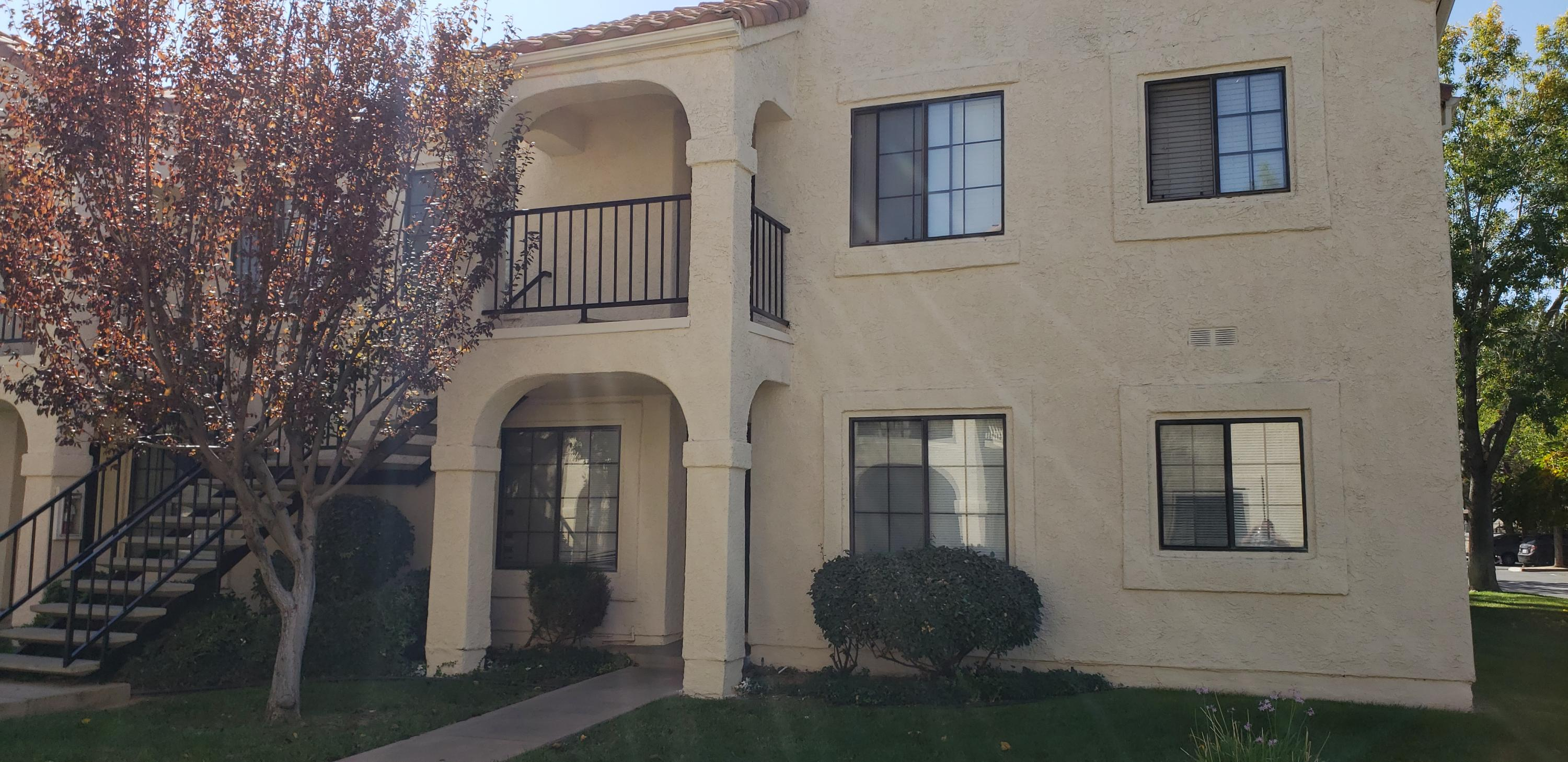 2554  Olive Drive, Palmdale in Los Angeles County, CA 93550 Home for Sale