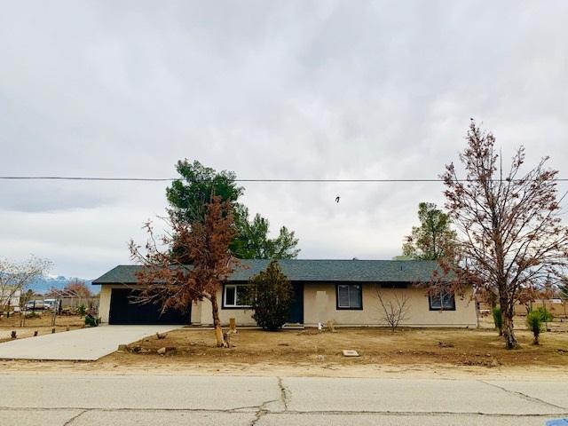 9708 E Avenue Q2, Palmdale in Los Angeles County, CA 93591 Home for Sale