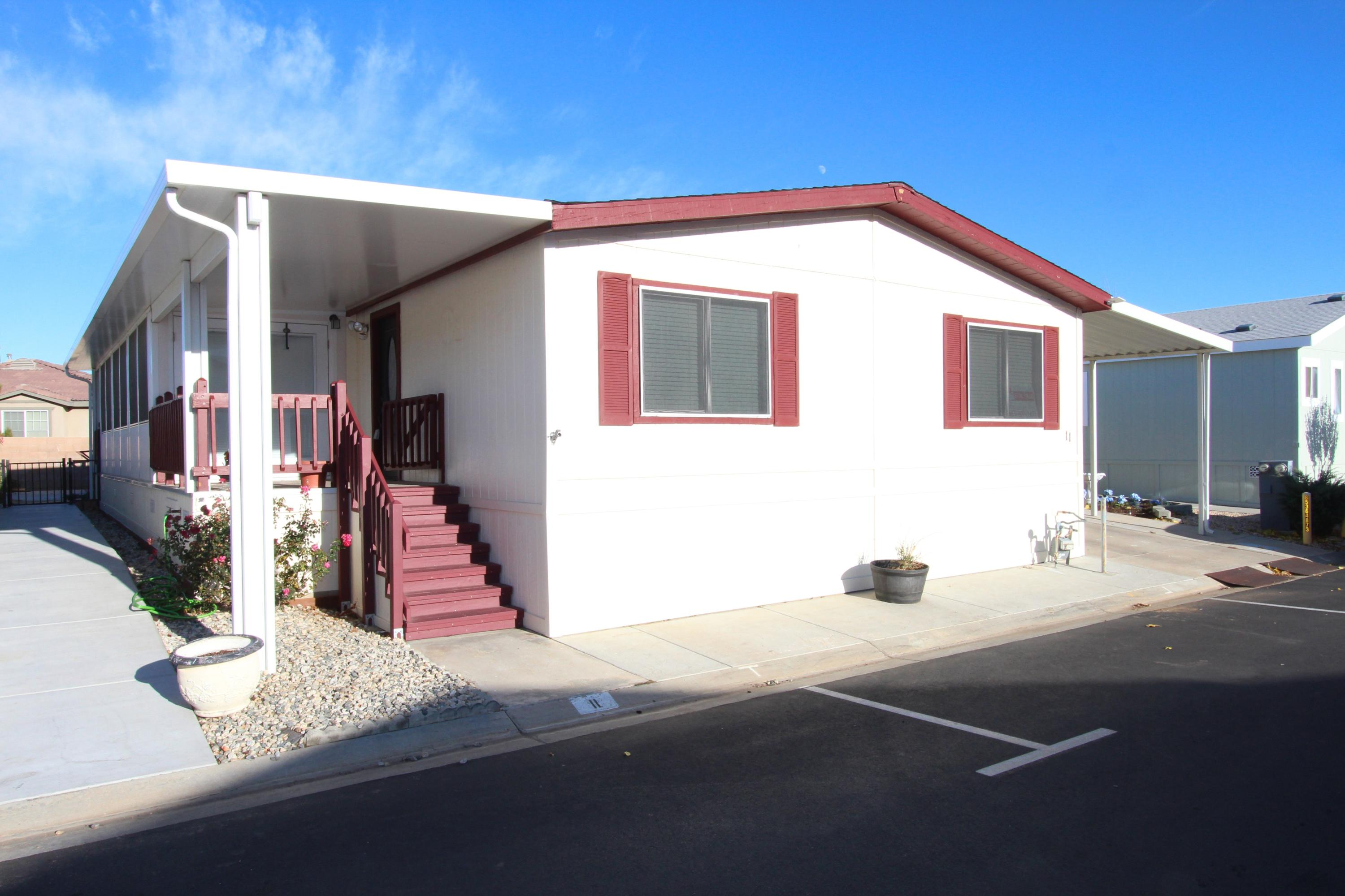 5200  Entrar Drive, Palmdale in Los Angeles County, CA 93551 Home for Sale