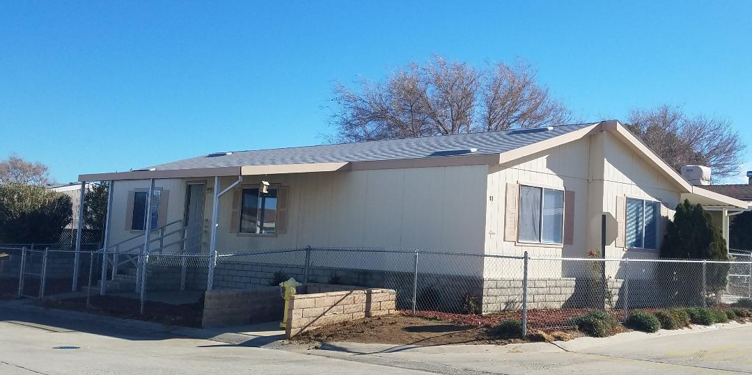 1030 E Avenue S, Palmdale in Los Angeles County, CA 93550 Home for Sale