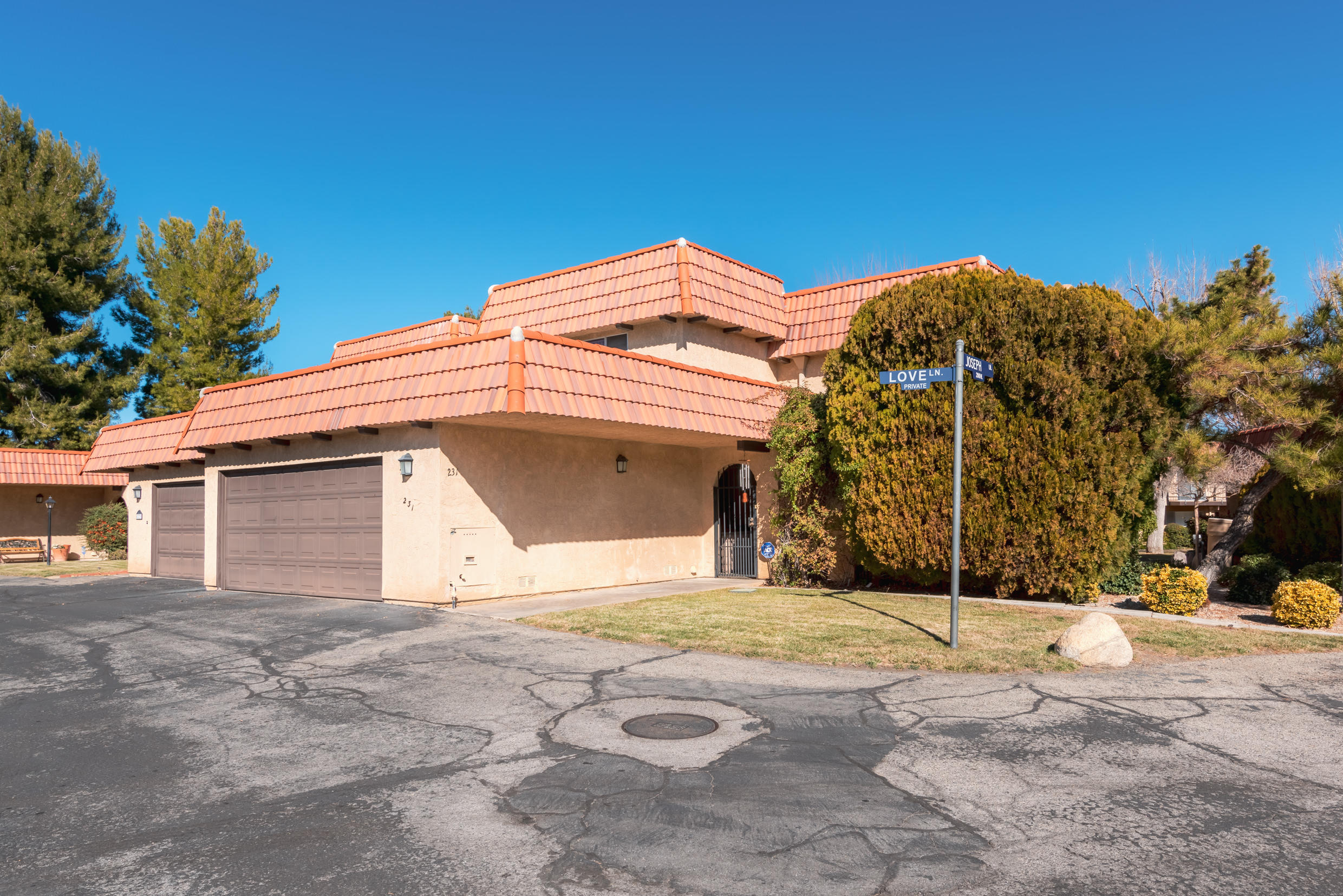 231  Love Lane, one of homes for sale in Palmdale