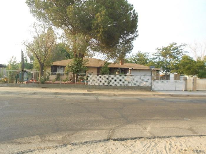 16235  Chuka Ave Avenue, Palmdale in Los Angeles County, CA 93591 Home for Sale
